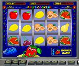 интернет казино азарт плей отзывы