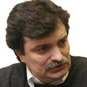 """Юрий Болдырев: """"С шизофренией во власти пора кончать"""""""