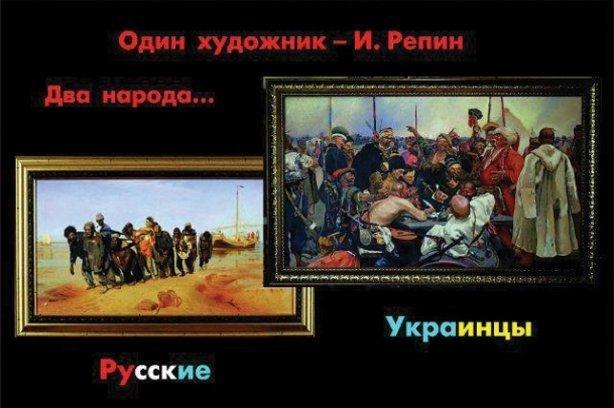 """Коморовский провел с Гройсманом """"дружественный и предметный разговор"""" - Цензор.НЕТ 8047"""